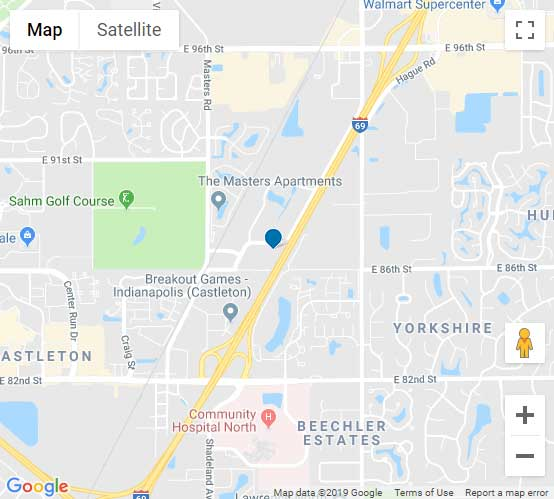 nch Locator - City Electric Supply on