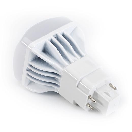 SmartDrive LED