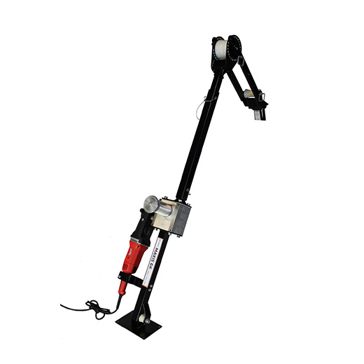 Maxis 6K<sup>&reg;</sup>&nbsp;Cable Puller