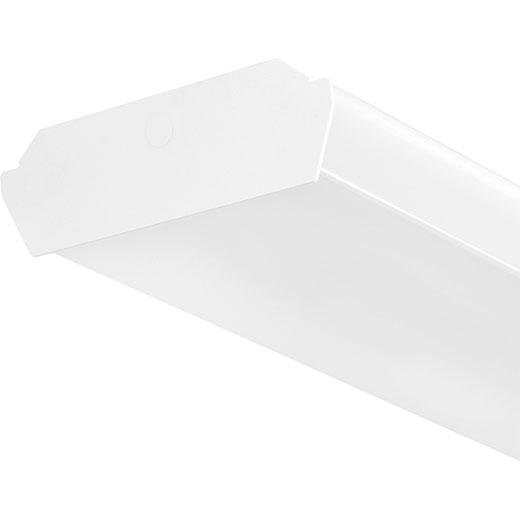 GUS LED Wrap