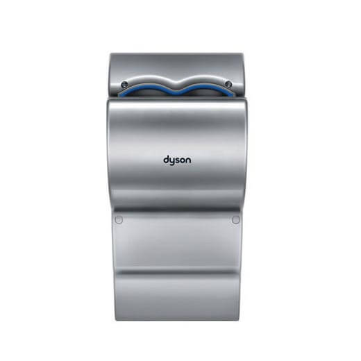 Airblade Hand Dryers