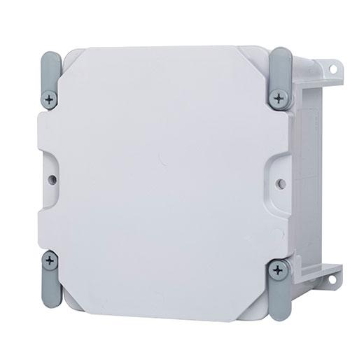 JBX664 Junction Box