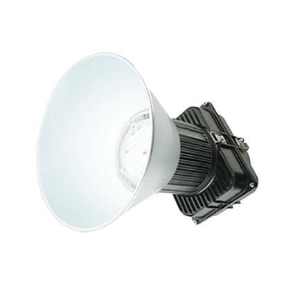 High Bay LED