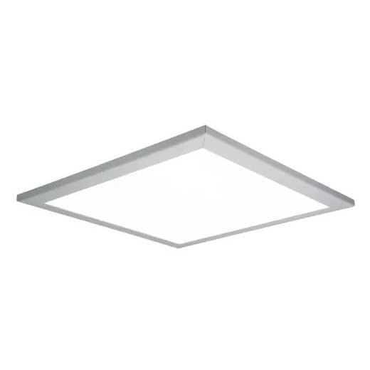 SP Ultra Thin LED Panel