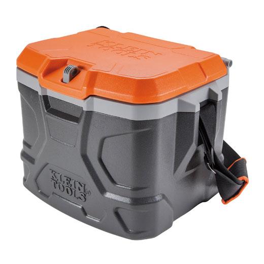 Tradesman Pro Tough Box Cooler