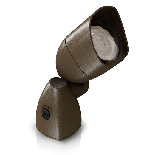 FlexScape Accent LED