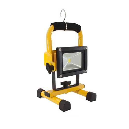 LED Work Light