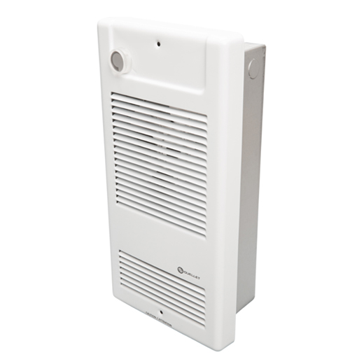 Residential Wall Heater