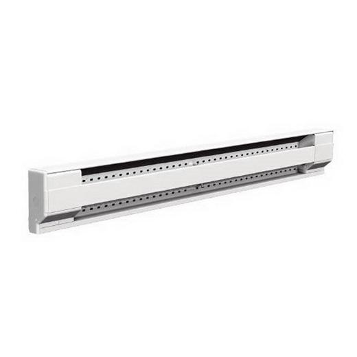 120V Electric Baseboard Heater