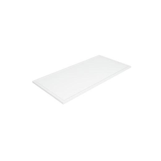 ETI Solid State Flat Panel Troffer