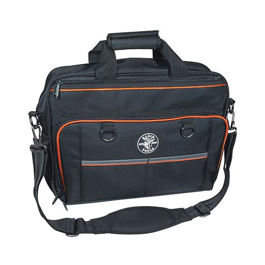 Klein Tools Tradesman Pro Tech Bag