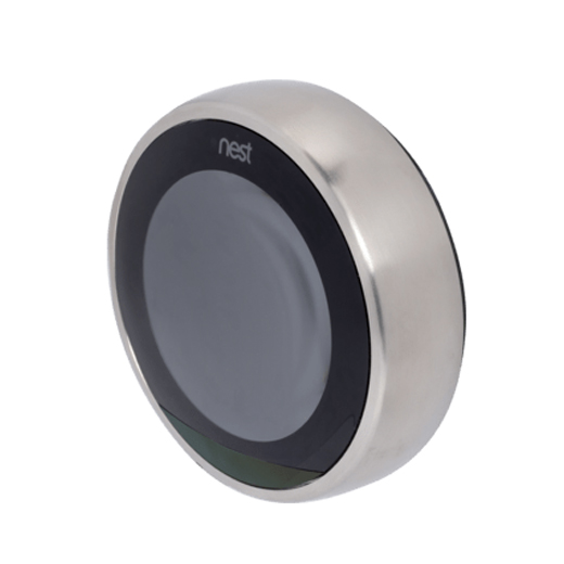 Nest Labs Learning Thermostat