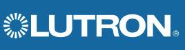 Lutron Radio