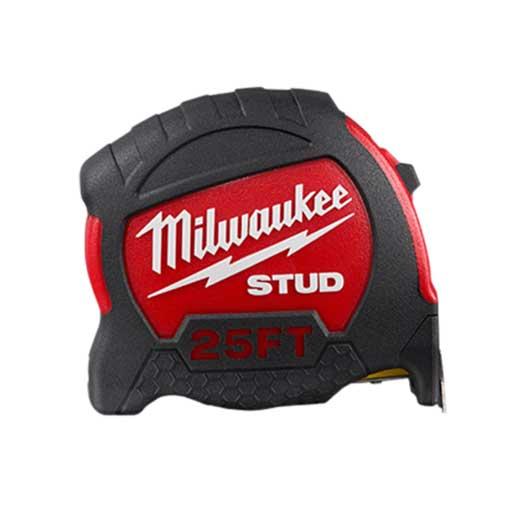 Milwaukee™ 25FT Tape Measure